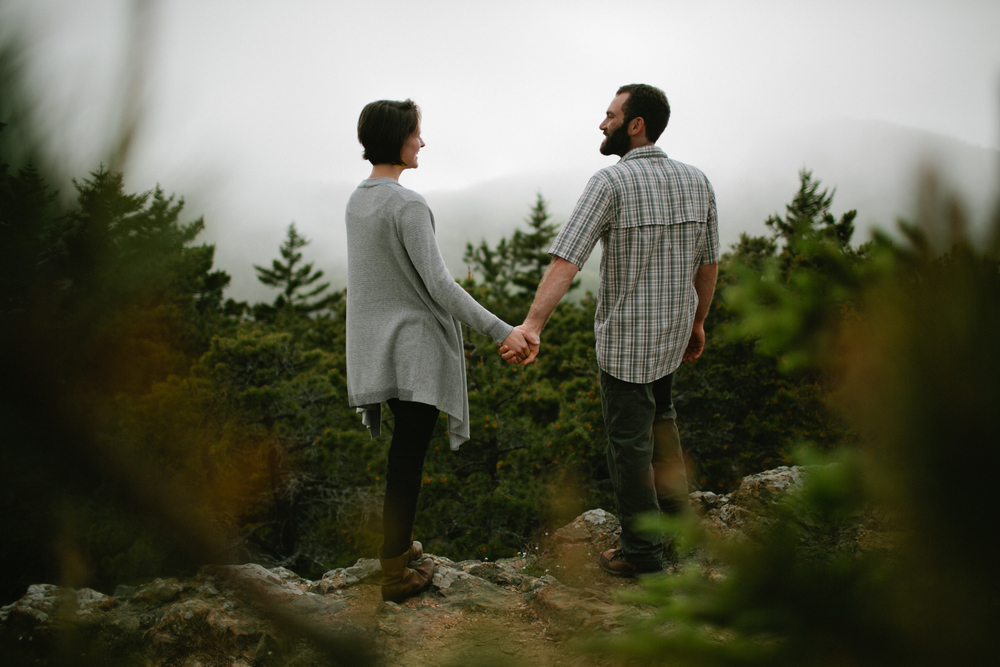 Acadia-National-Park-Engagement-28.jpg