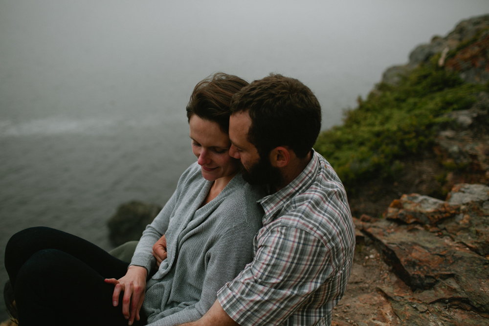 Acadia-National-Park-Engagement-34.jpg