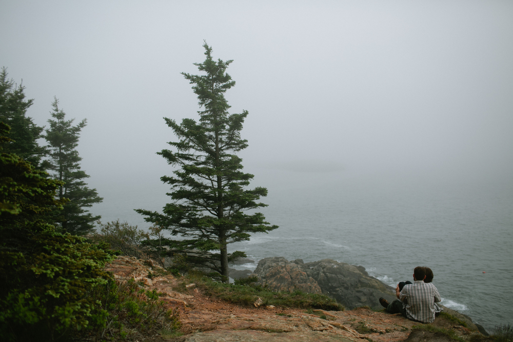 Acadia-National-Park-Engagement-33.jpg