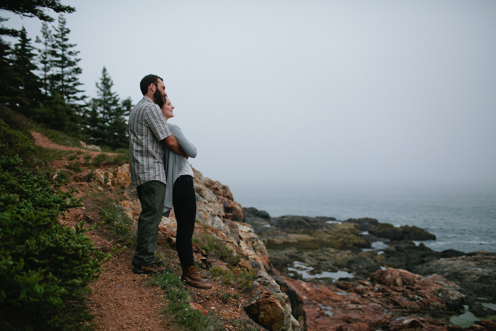 Acadia-National-Park-Engagement-43.jpg
