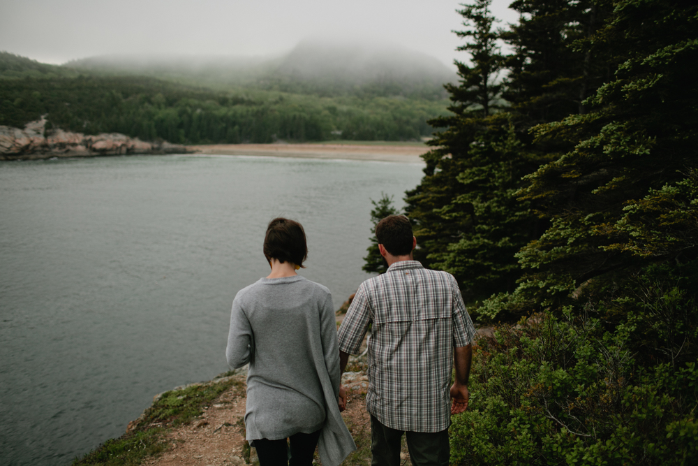 Acadia-National-Park-Engagement-57.jpg