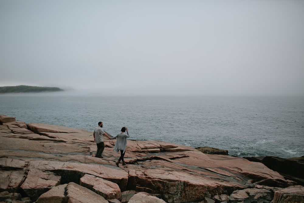 Acadia-National-Park-Engagement-62.jpg