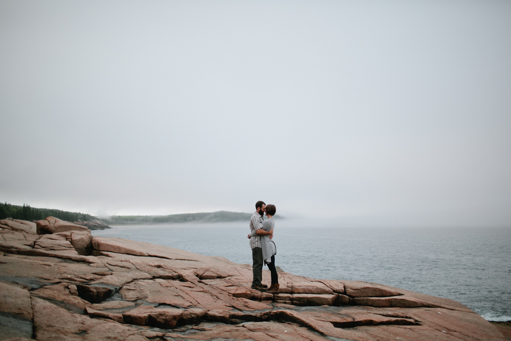 Acadia-National-Park-Engagement-64.jpg