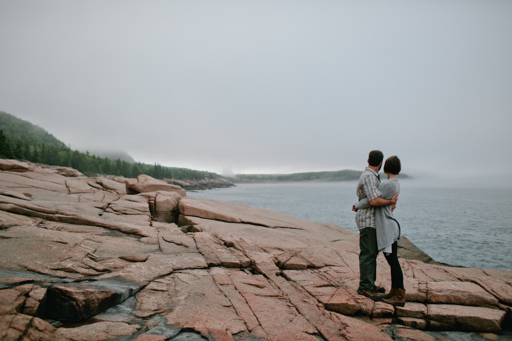 Acadia-National-Park-Engagement-65.jpg