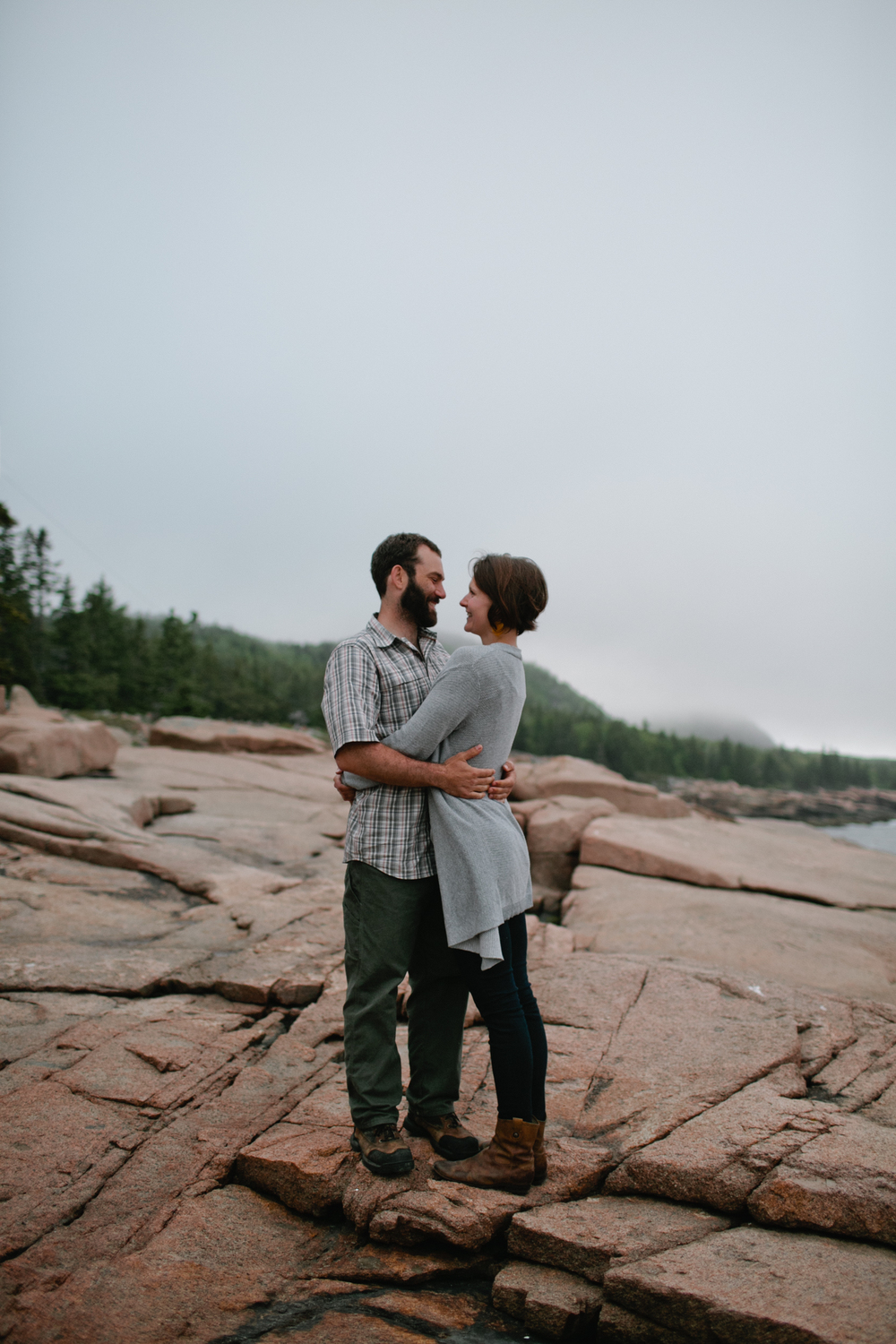 Acadia-National-Park-Engagement-66.jpg