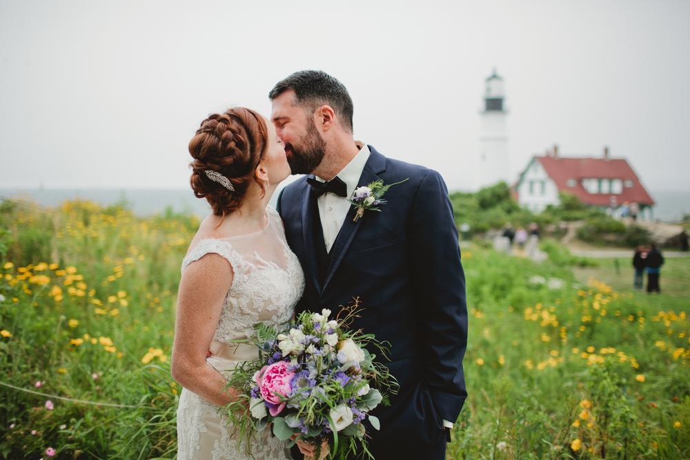 Portland-Maine-Wedding-1.jpg