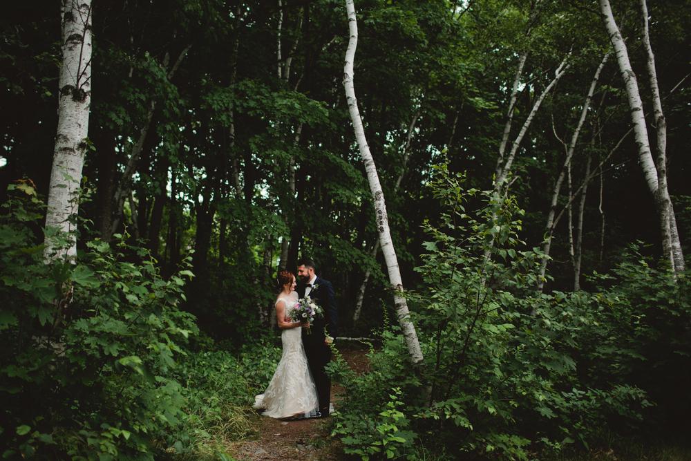 Portland-Maine-Wedding-2.jpg