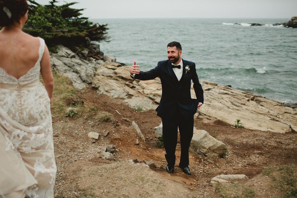 Portland-Maine-Wedding-8.jpg