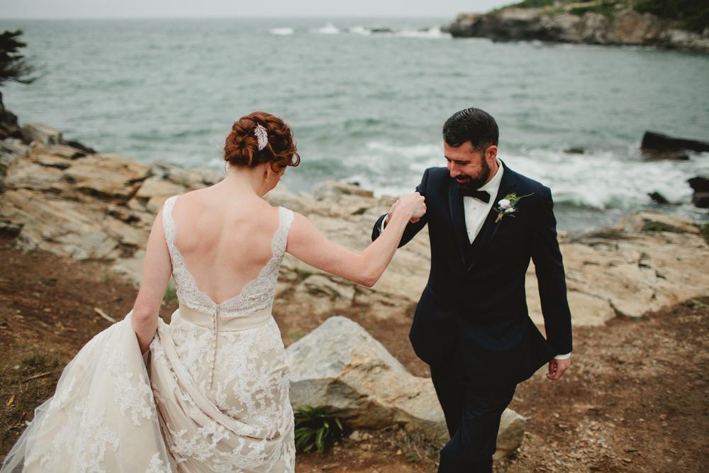 Portland-Maine-Wedding-9.jpg