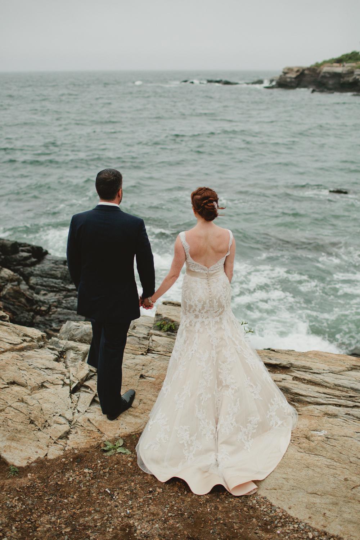 Portland-Maine-Wedding-10.jpg