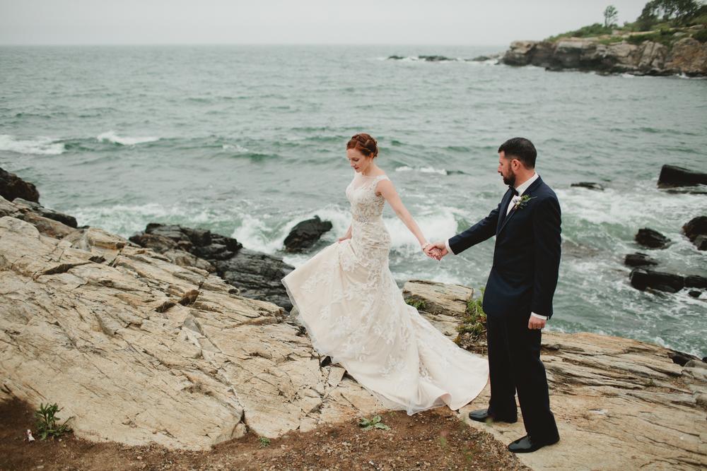 Portland-Maine-Wedding-11.jpg