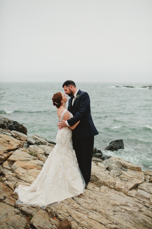 Portland-Maine-Wedding-13.jpg