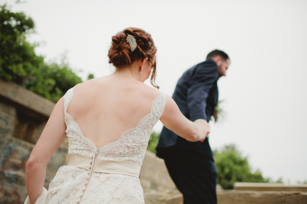 Portland-Maine-Wedding-15.jpg