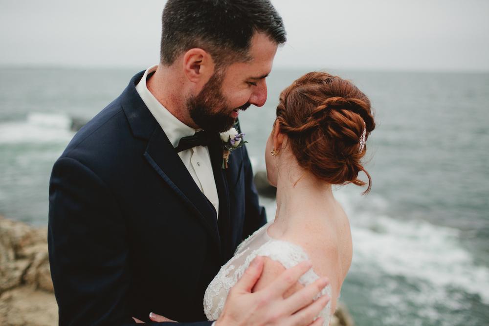 Portland-Maine-Wedding-17.jpg