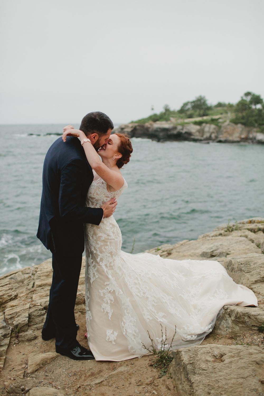 Portland-Maine-Wedding-18.jpg