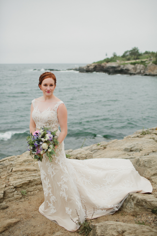 Portland-Maine-Wedding-20.jpg