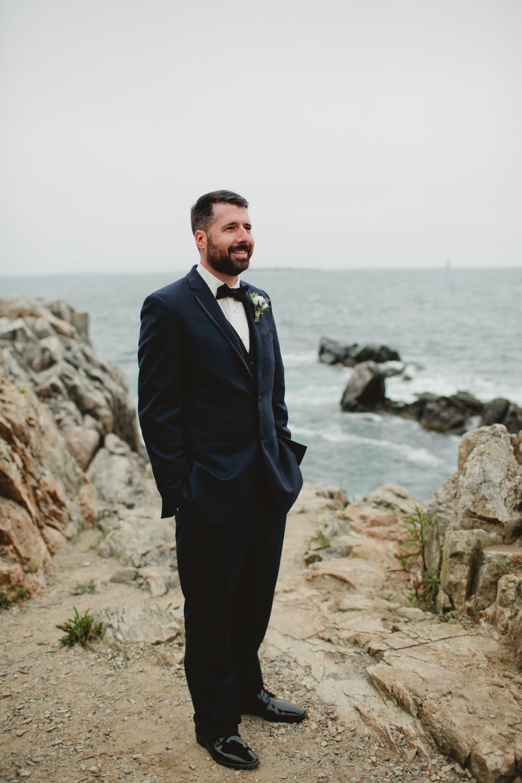 Portland-Maine-Wedding-22.jpg