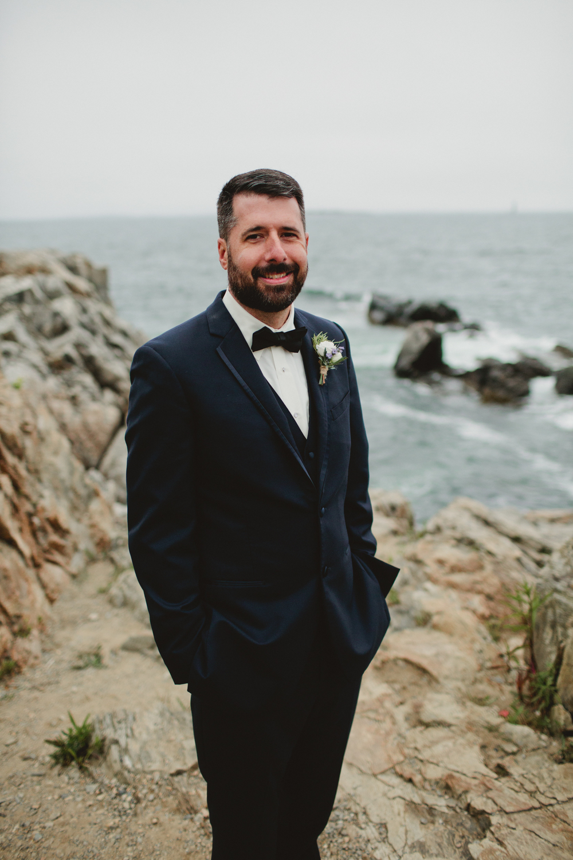 Portland-Maine-Wedding-23.jpg