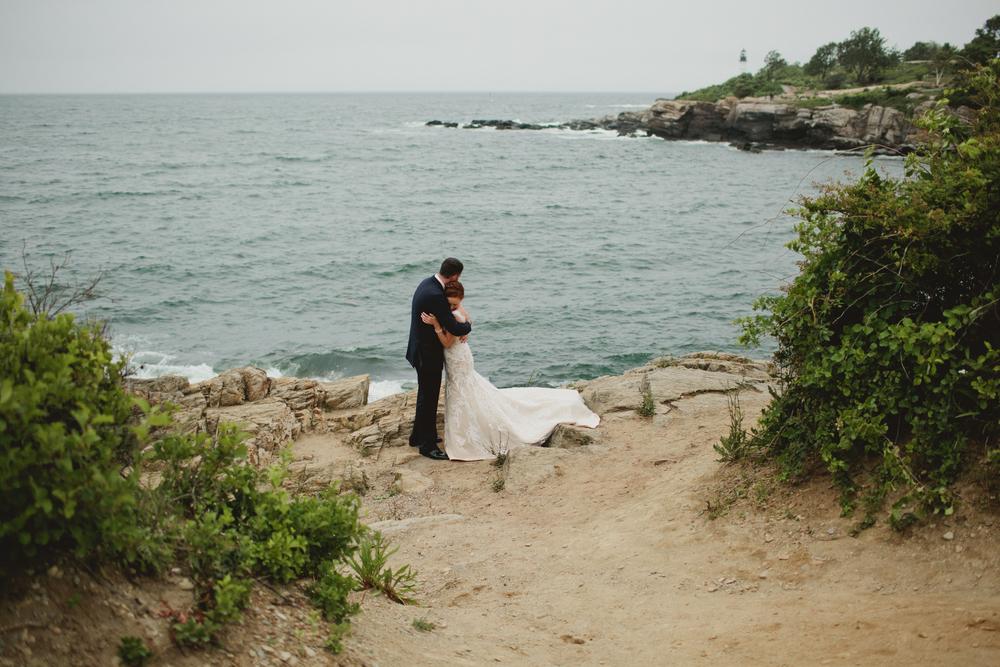 Portland-Maine-Wedding-24.jpg