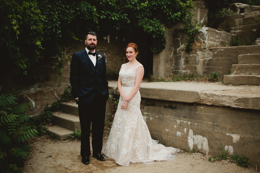 Portland-Maine-Wedding-25.jpg