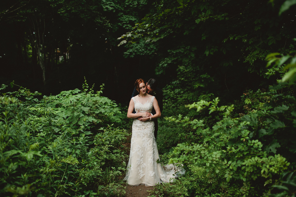Portland-Maine-Wedding-29.jpg