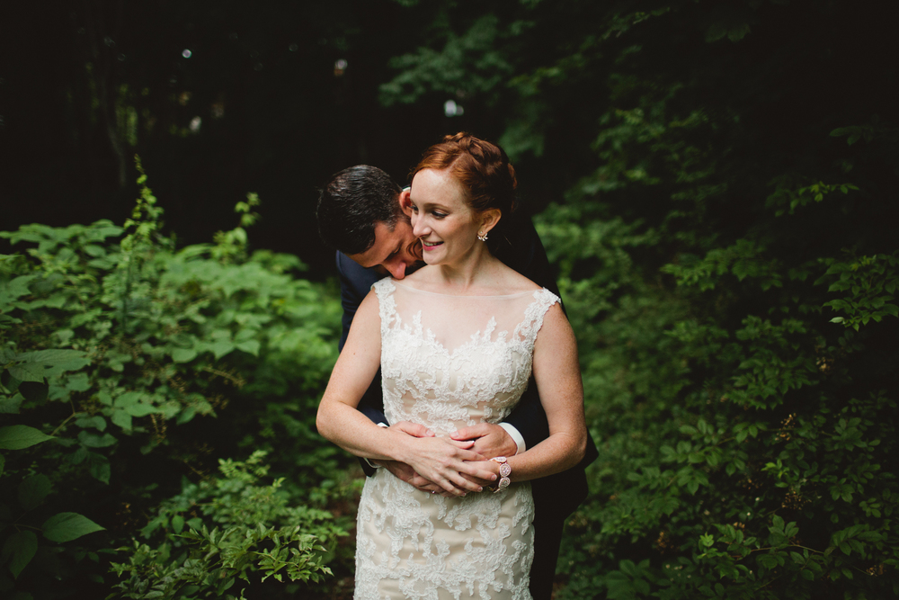 Portland-Maine-Wedding-30.jpg