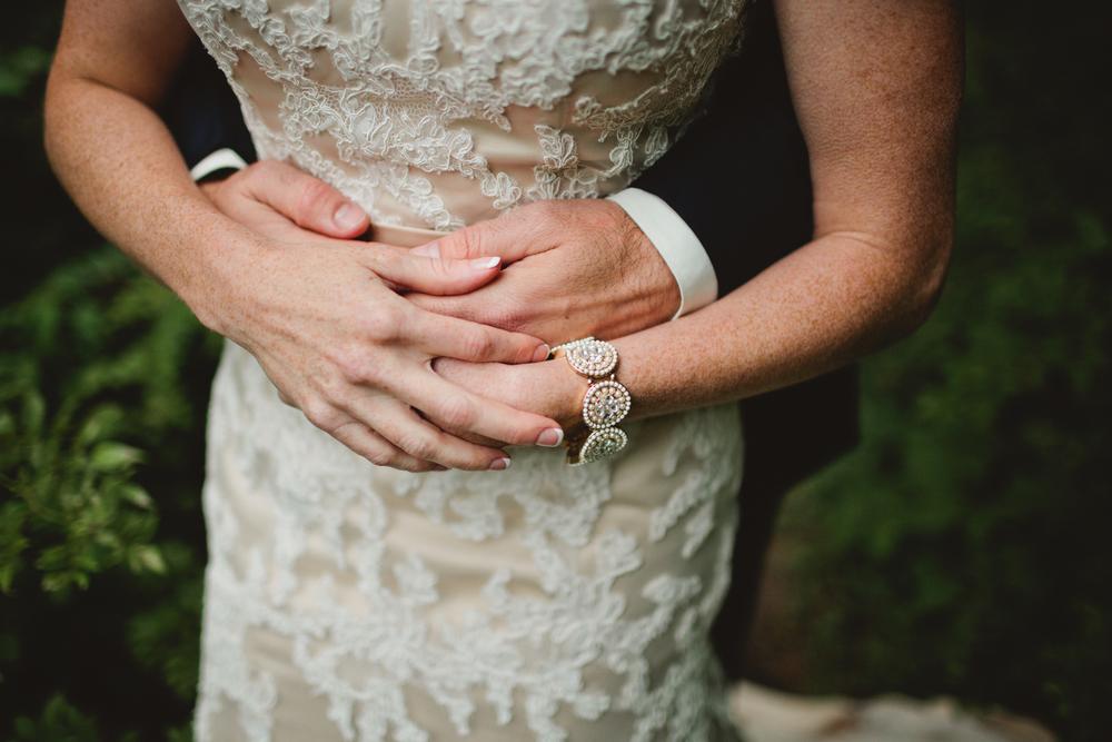 Portland-Maine-Wedding-31.jpg