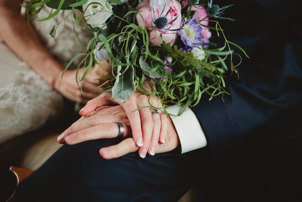 Portland-Maine-Wedding-36.jpg