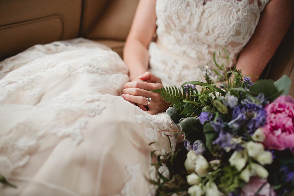 Portland-Maine-Wedding-35.jpg