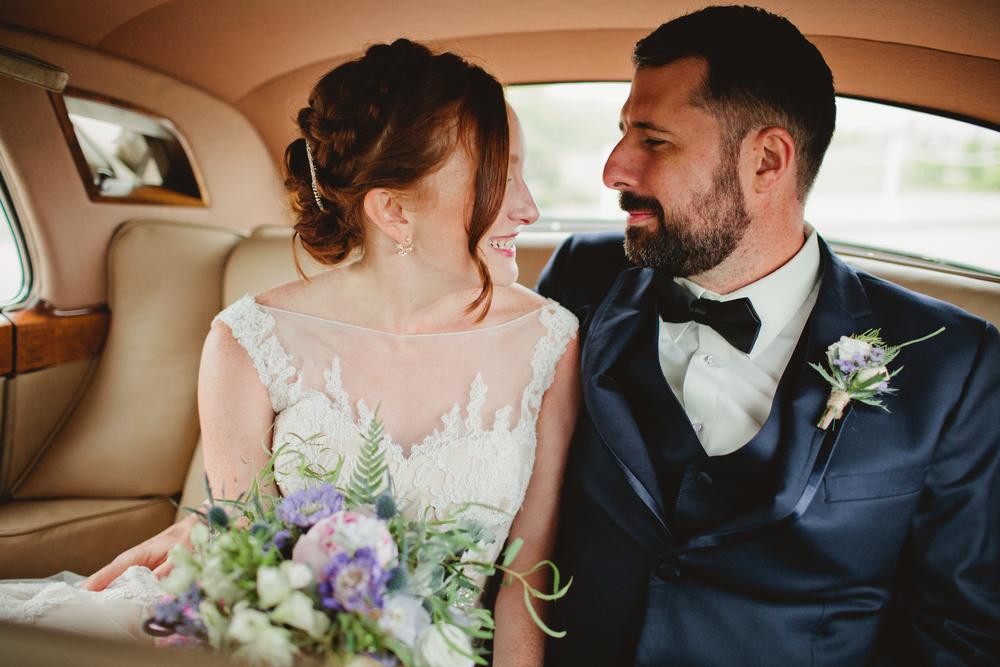 Portland-Maine-Wedding-38.jpg
