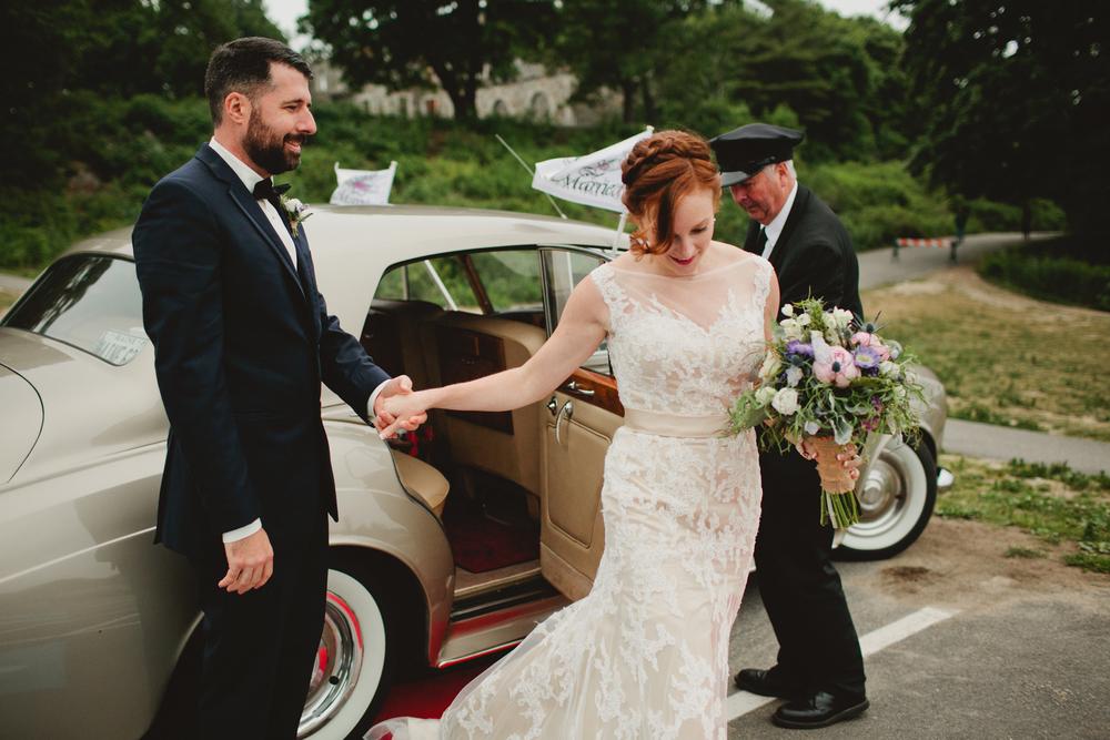 Portland-Maine-Wedding-40.jpg