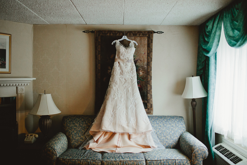 Portland-Maine-Wedding-52.jpg