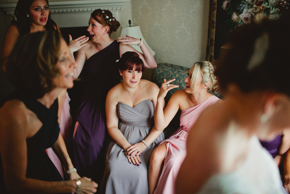 Portland-Maine-Wedding-64.jpg