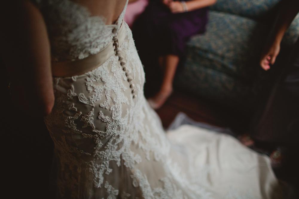 Portland-Maine-Wedding-68.jpg