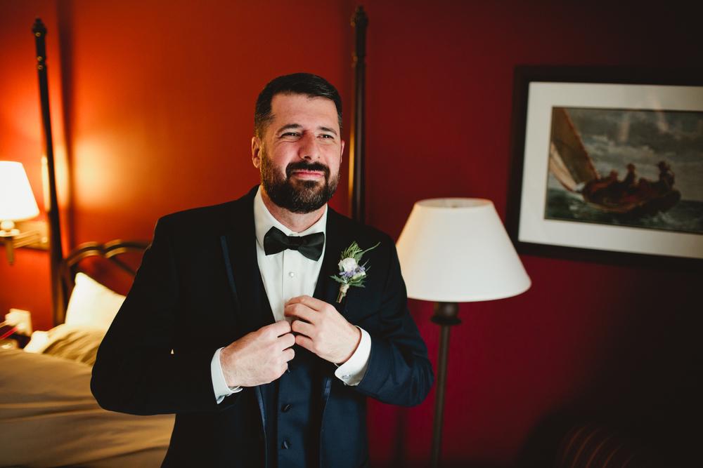 Portland-Maine-Wedding-70.jpg
