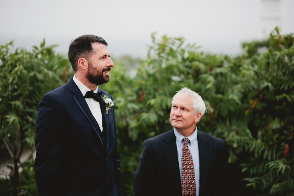 Portland-Maine-Wedding-76.jpg