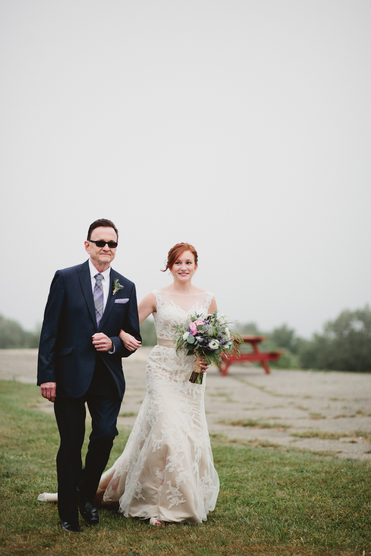 Portland-Maine-Wedding-77.jpg