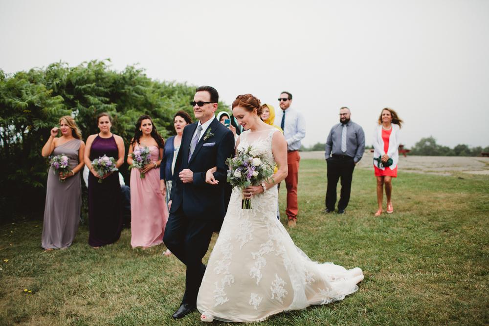 Portland-Maine-Wedding-78.jpg