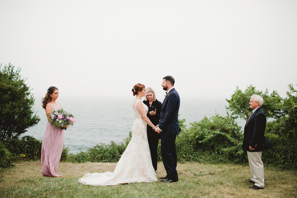 Portland-Maine-Wedding-79.jpg