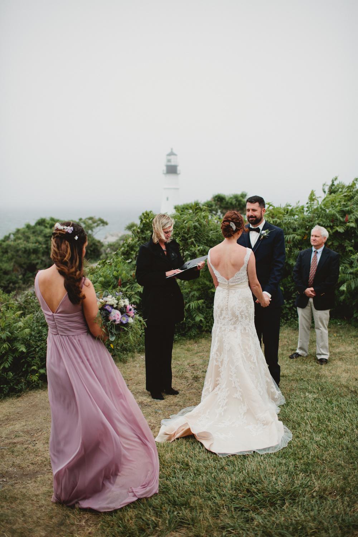 Portland-Maine-Wedding-82.jpg