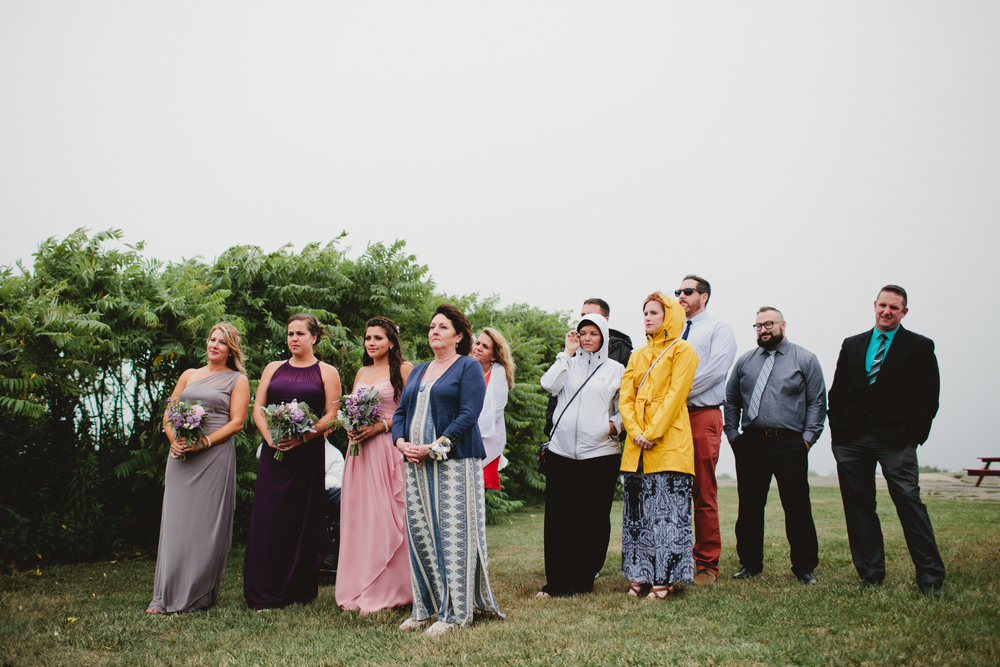 Portland-Maine-Wedding-86.jpg