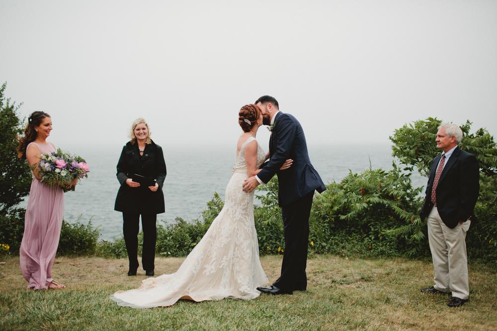 Portland-Maine-Wedding-87.jpg