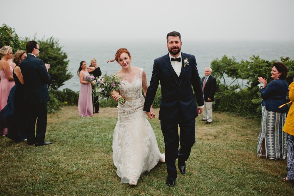 Portland-Maine-Wedding-88.jpg