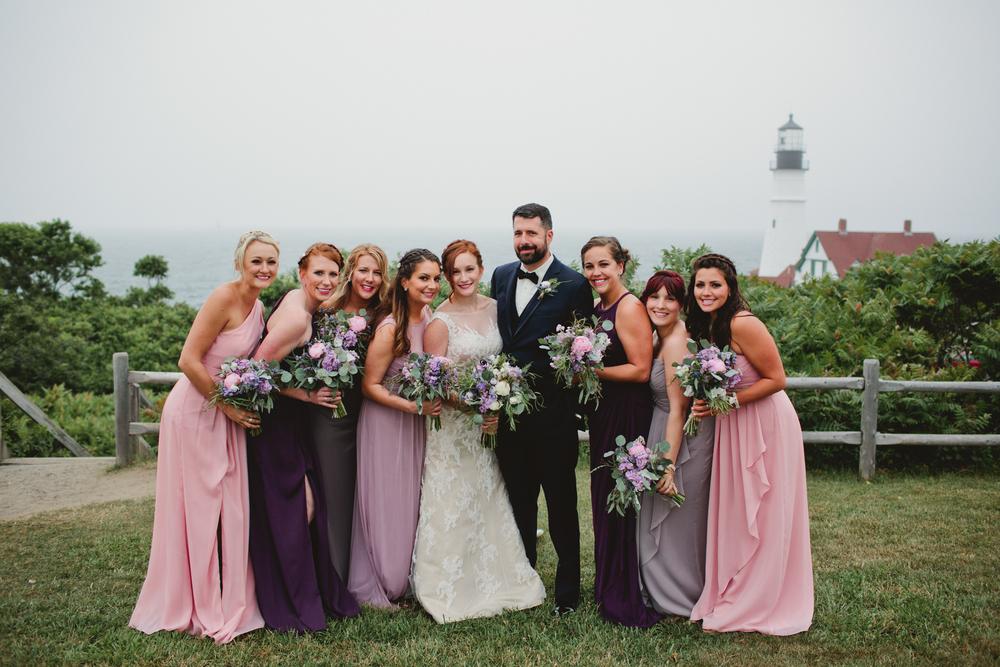 Portland-Maine-Wedding-90.jpg