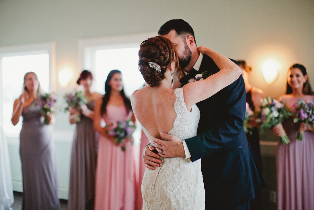 Portland-Maine-Wedding-49.jpg