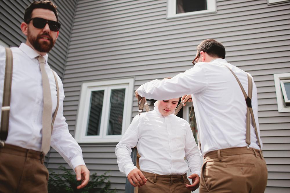 Portland-Maine-Wedding-Photographer-12.jpg