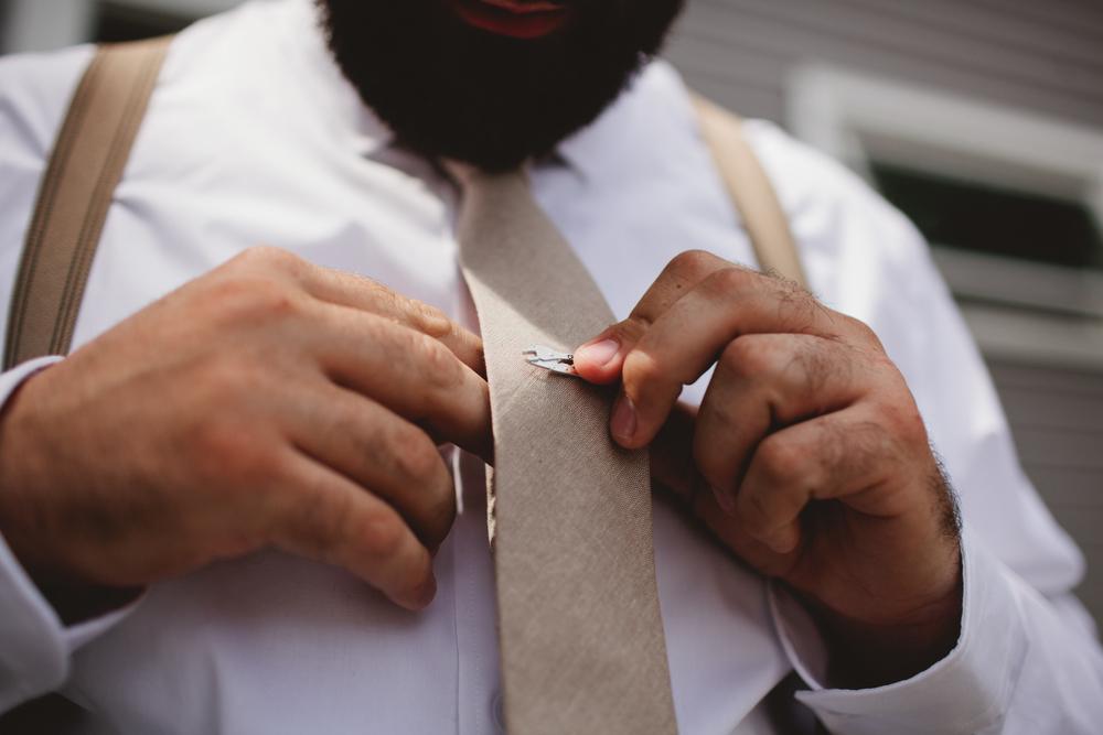 Portland-Maine-Wedding-Photographer-13.jpg
