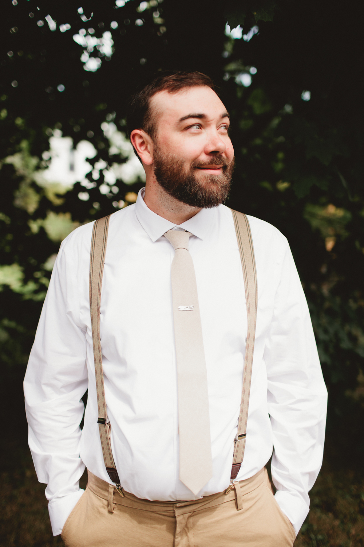 Portland-Maine-Wedding-Photographer-14.jpg