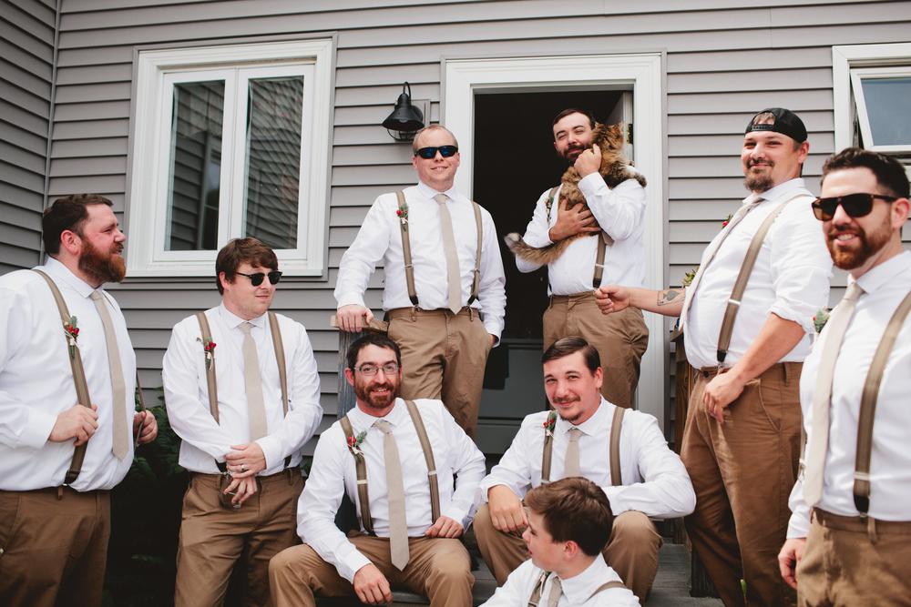 Portland-Maine-Wedding-Photographer-15.jpg