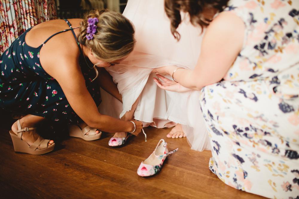 Portland-Maine-Wedding-Photographer-18.jpg